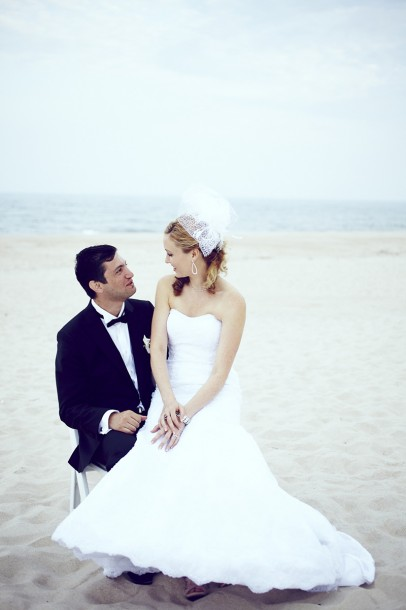 68-TC-Hamptons-Wedding-Photography-406x610