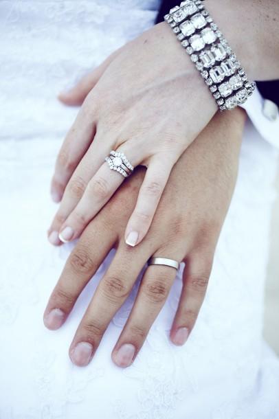 71-TC-Hamptons-Wedding-Photography-406x610