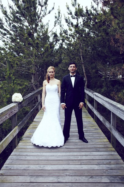 78-TC-Hamptons-Wedding-Photography-406x610