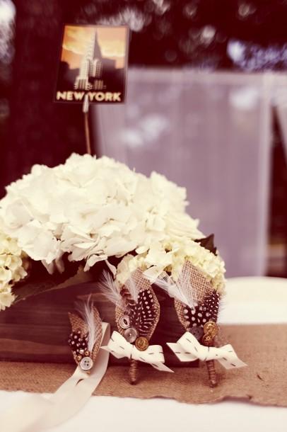 83-TC-Hamptons-Wedding-Photography-406x610