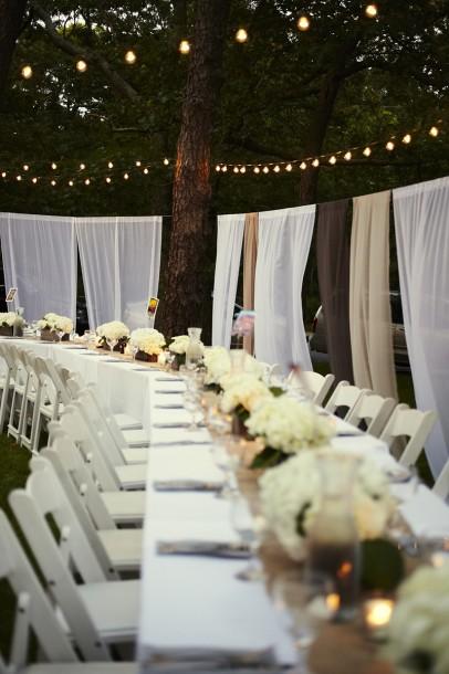 84-TC-Hamptons-Wedding-Photography-406x610