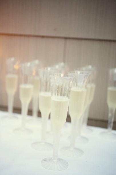 89-TC-Hamptons-Wedding-Photography-406x610