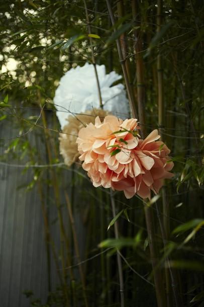 93-TC-Hamptons-Wedding-Photography-406x610