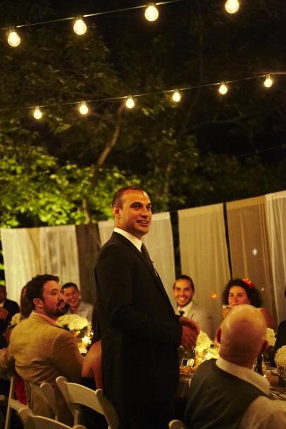 99-TC-Hamptons-Wedding-Photography-406x610