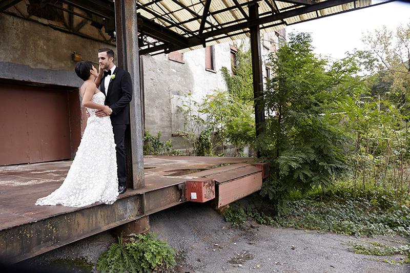 Beacon-Round-House-Wedding-001