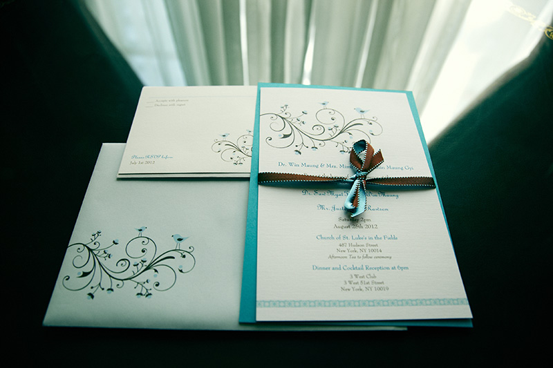 SJ-NYC-Wedding-Photography-01