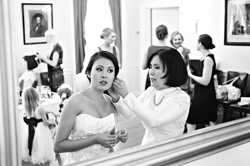 SJ-NYC-Wedding-Photography-04
