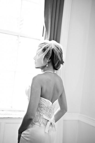 SJ-NYC-Wedding-Photography-06-406x610