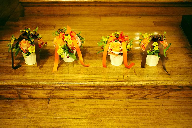 SJ-NYC-Wedding-Photography-08