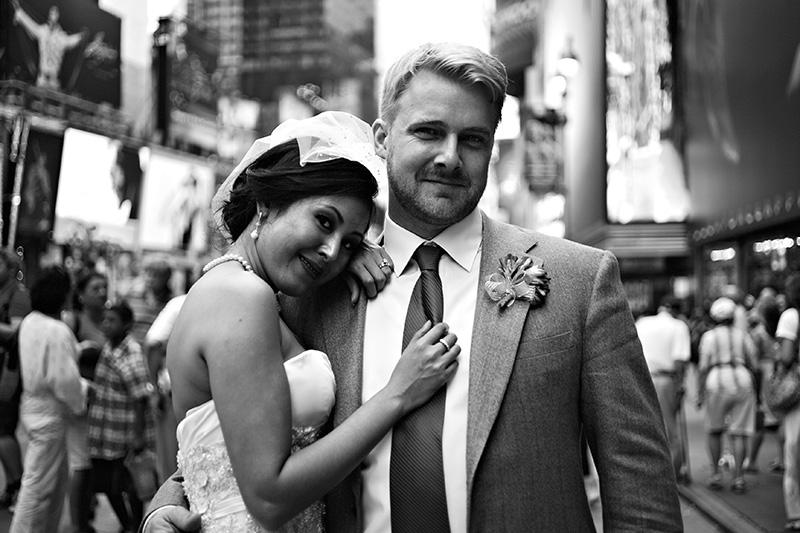SJ-NYC-Wedding-Photography-18