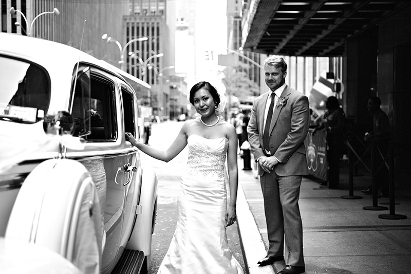 SJ-NYC-Wedding-Photography-20