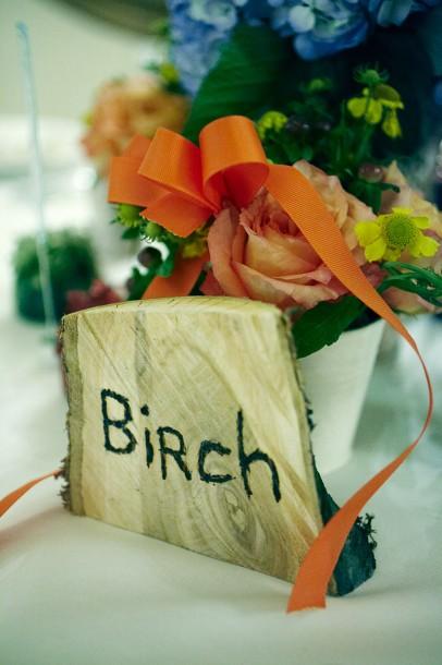 SJ-NYC-Wedding-Photography-25-406x610