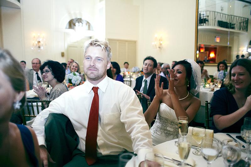 SJ-NYC-Wedding-Photography-30