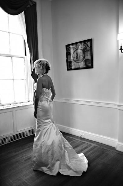 SJ-NYC-Wedding-Photography-34-406x610
