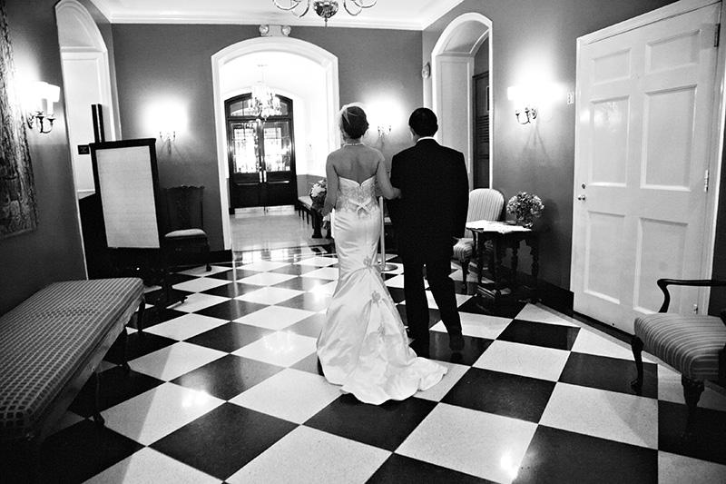 SJ-NYC-Wedding-Photography-35