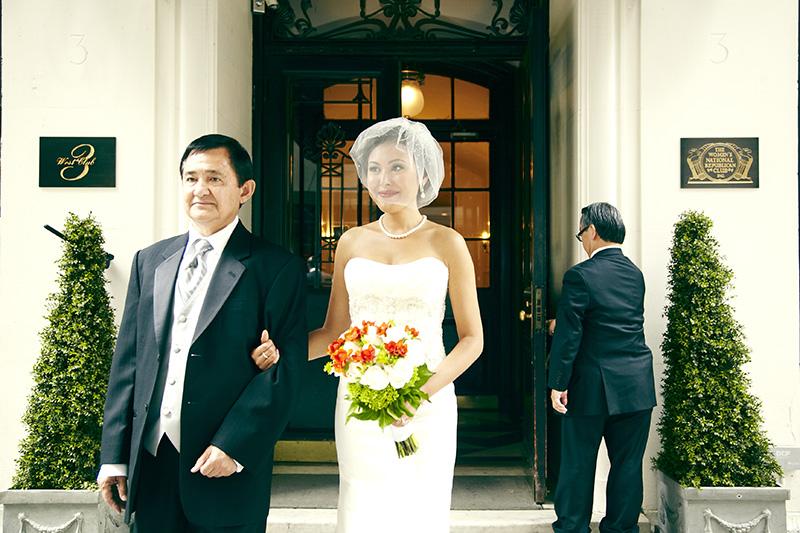 SJ-NYC-Wedding-Photography-36