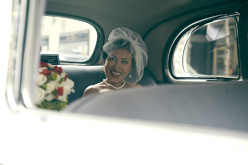 SJ-NYC-Wedding-Photography-37