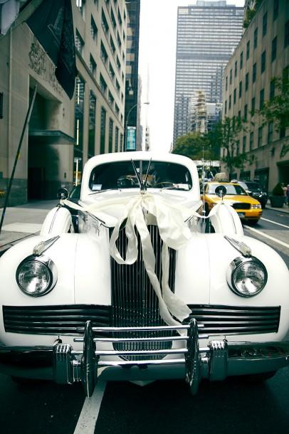 SJ-NYC-Wedding-Photography-38-406x610