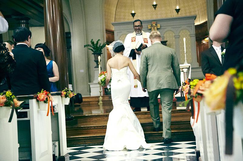 SJ-NYC-Wedding-Photography-40