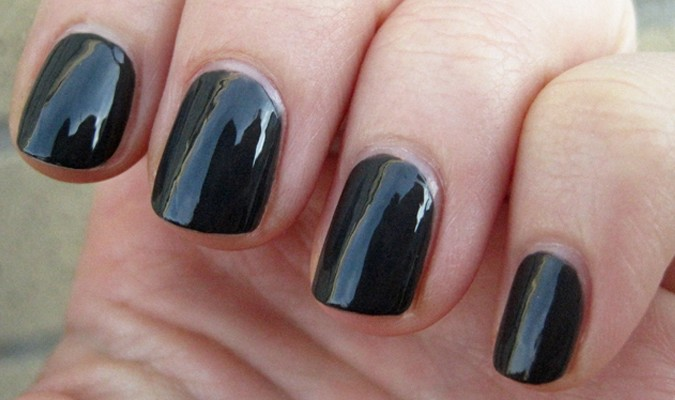 What is a gel manicure? Can Gel Manicures Increase Your Risk of Skin