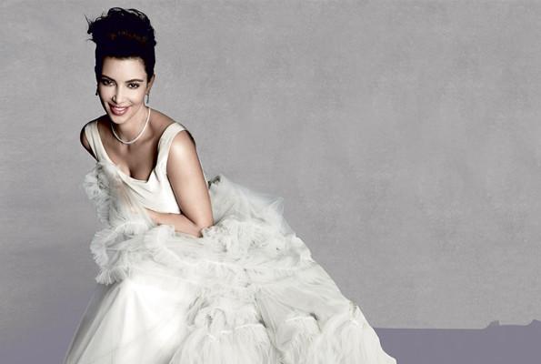 Kim kardashian wedding dresses pictures 2018 ford