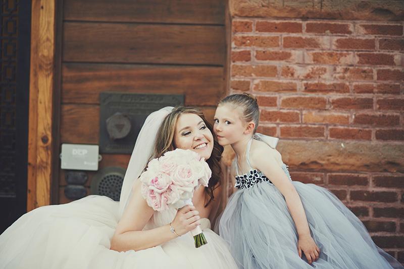 Alger house nyc wedding dresses