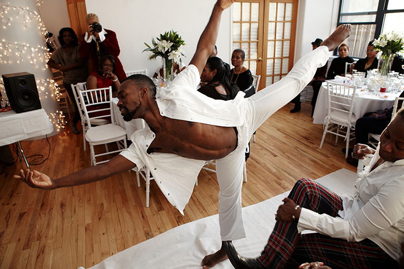 elopement wedding ny