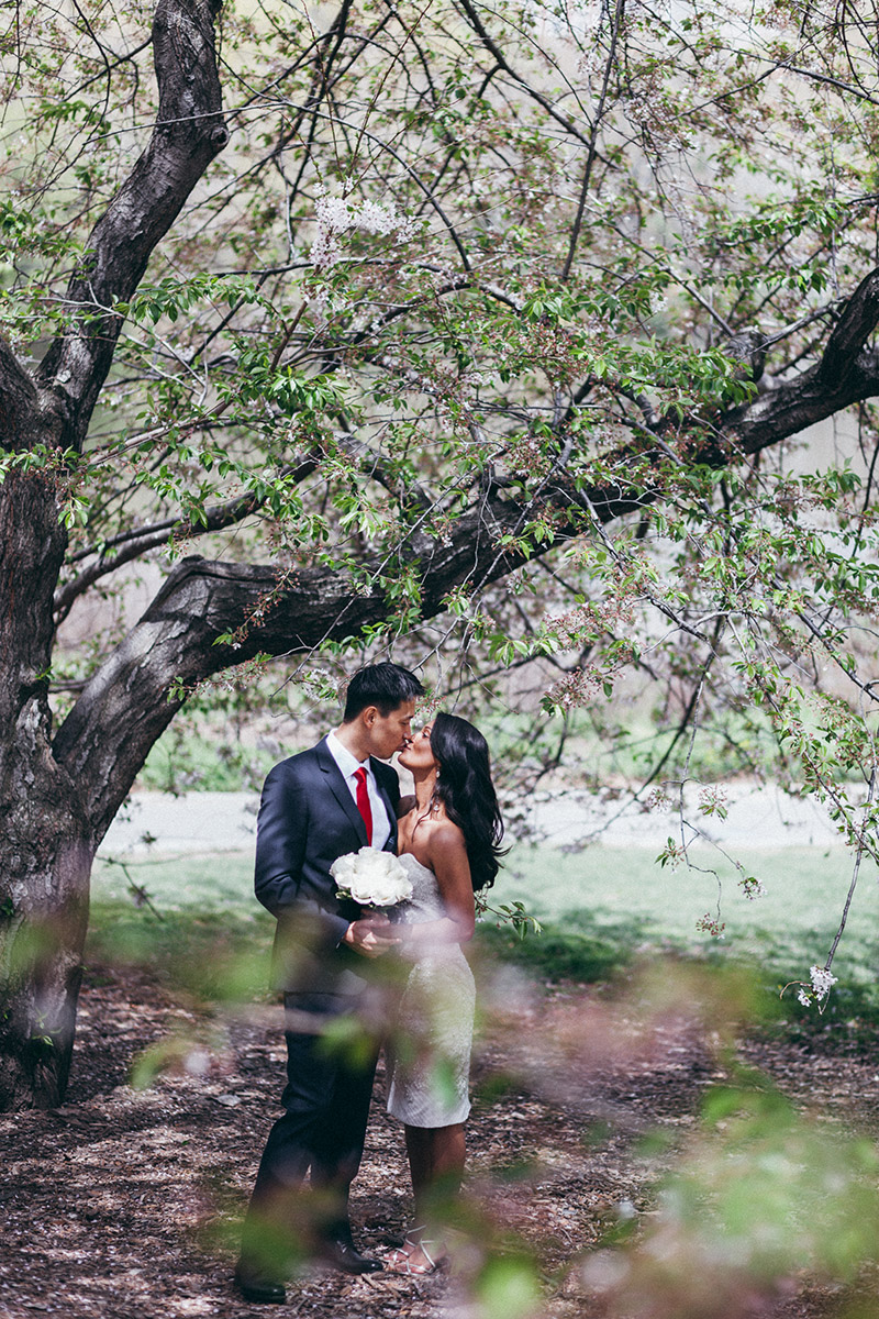 indian elopement nyc