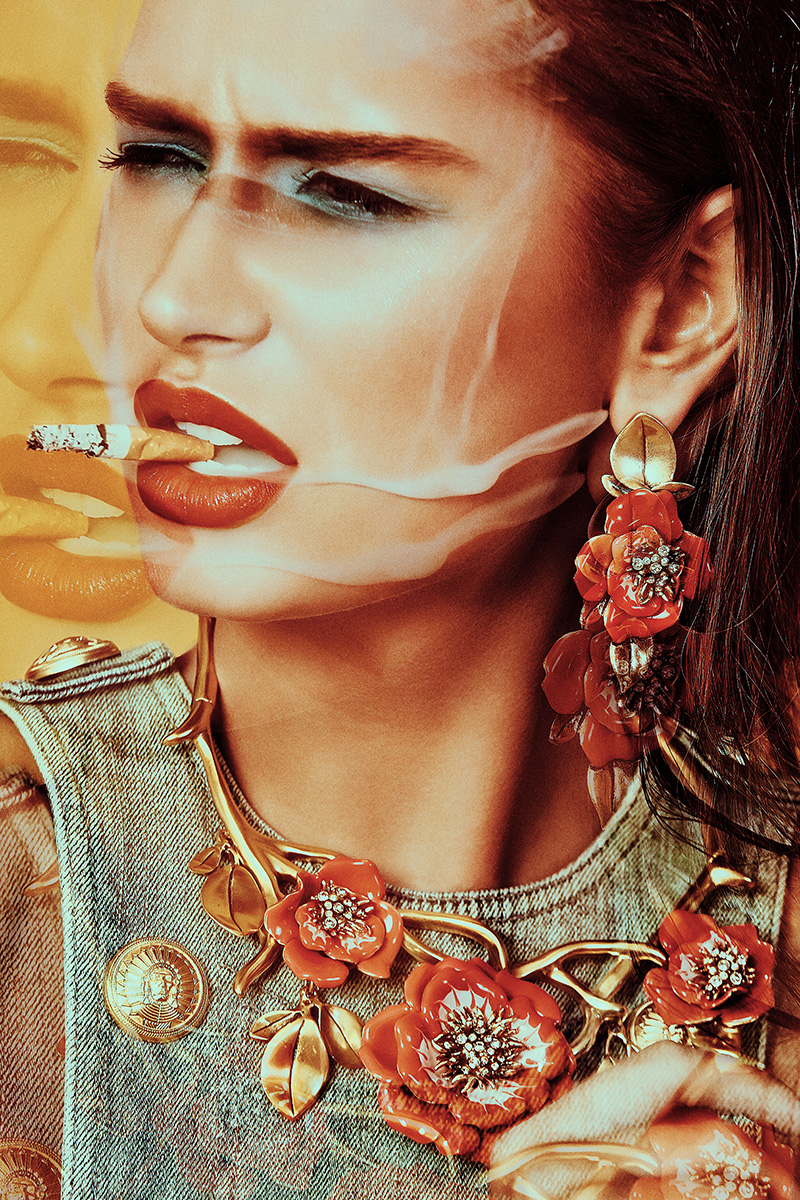 jewelry product photographer