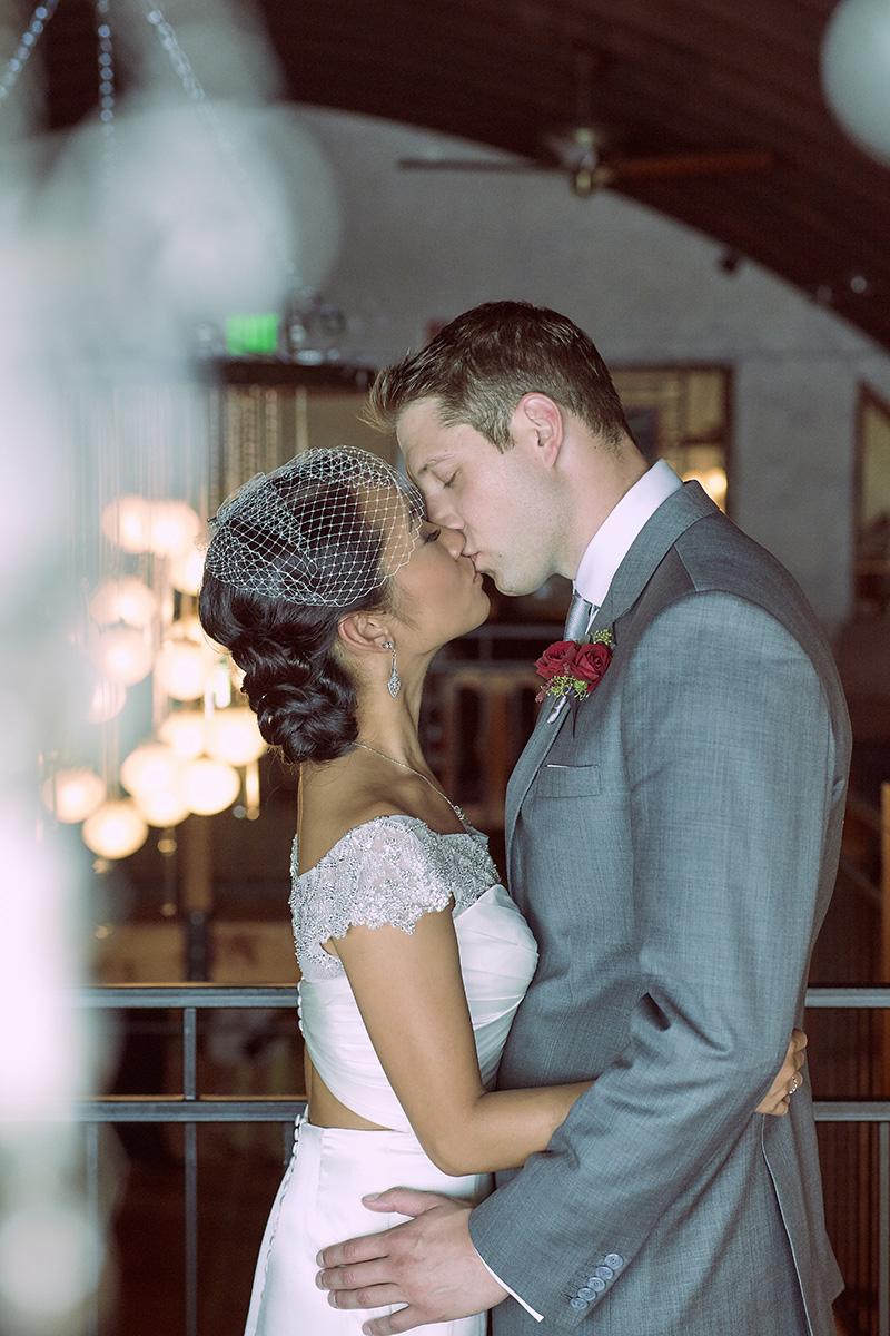 wedding portraits ideas