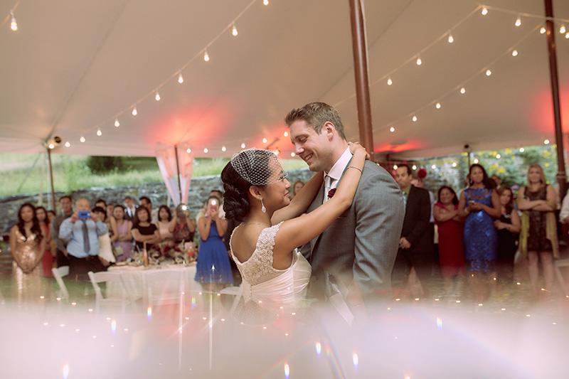 wedding first dance songs