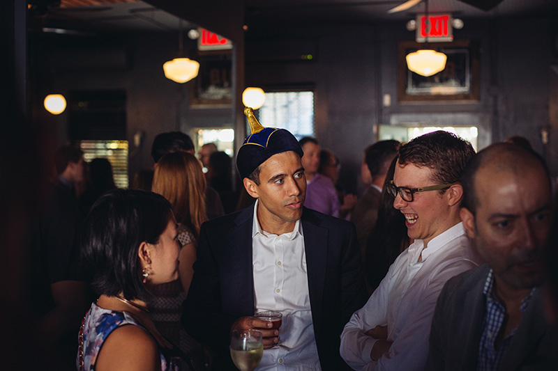 Giando on the Water pictures and video by Le Image-Brooklyn, NY wedding photographer and videographer. Affordable wedding photo and video packages available. Brooklyn wedding venues on the water.