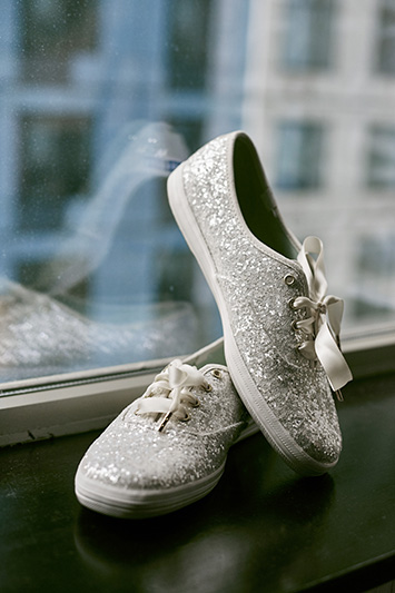 wedding shoes flats
