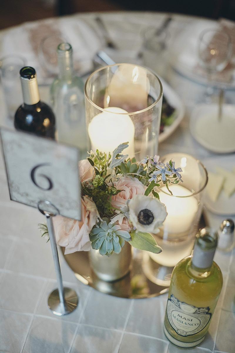 Deity wedding decorations