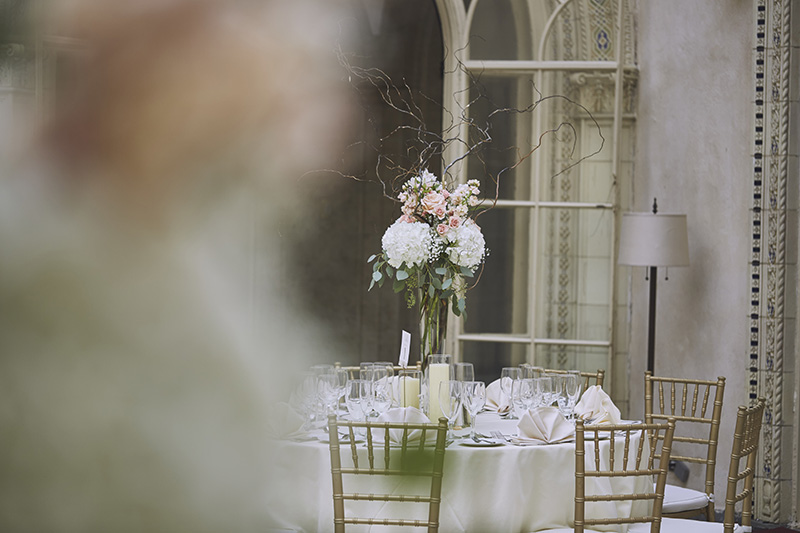 table toppers ideas