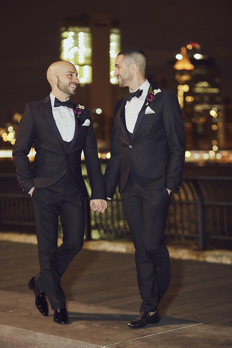 dumbo weddings