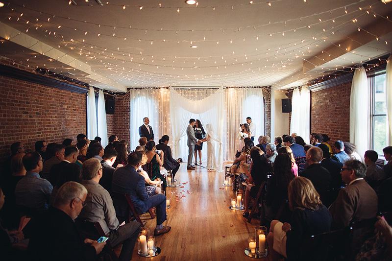 deity wedding ceremony
