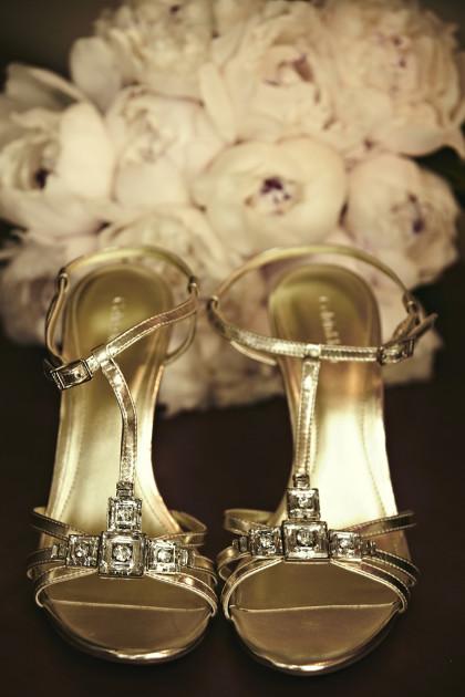 Upstate NY wedding by Le Image, Inc - Brooklyn, NY wedding photographes and videographers.