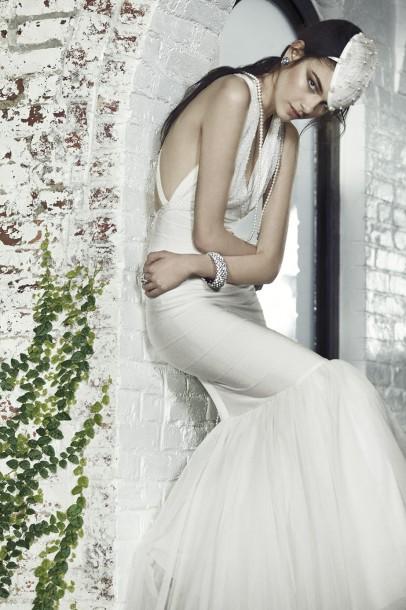 01-Fashion-Photography-IMG-Modeling-Agency-406x610