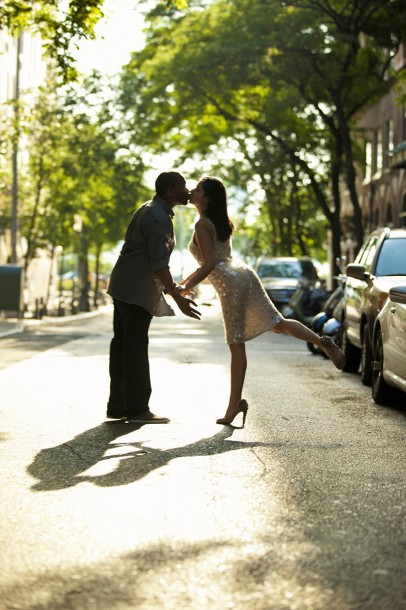 01-GM-High-Line-Engagement-Photography-406x610
