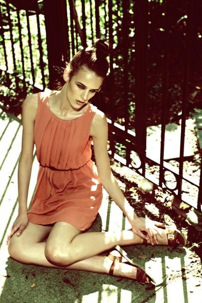 01-NYC-Fashion-Photography-Kayla-406x610