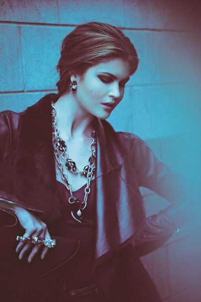 01-New-York-Fashion-Photographer-Status-Magazine2.jpg2-406x610