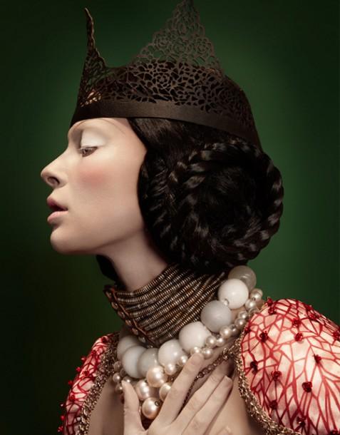 01-New-York-Fashion-Photographer-Zink-Magazine-477x610
