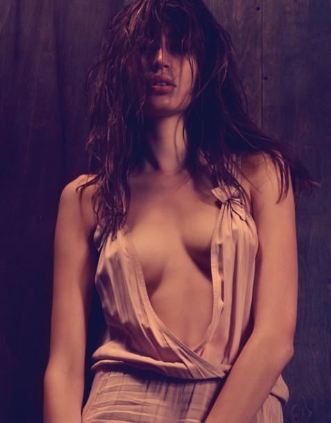 01-New-York-Fashion-Photography-Kenza-for-Zink-Magazine-477x610