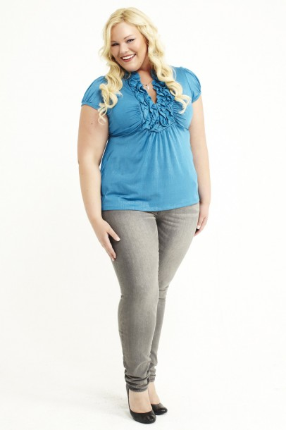 01-Plus-Size-Retail-Photography-406x610