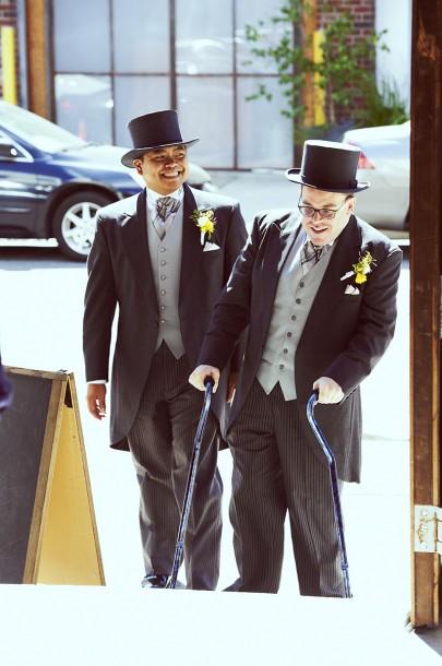 019-TM-New-York-Wedding-Photography-405x610