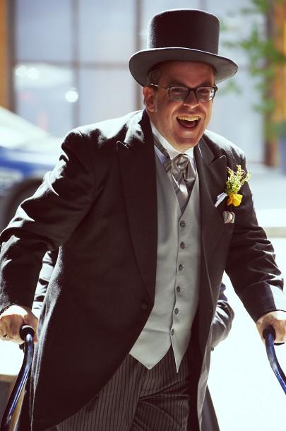 0191-TM-New-York-Wedding-Photography-405x610