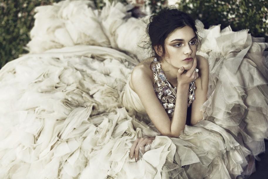 02-Fashion-Photography-IMG-Modeling-Agency-914x610