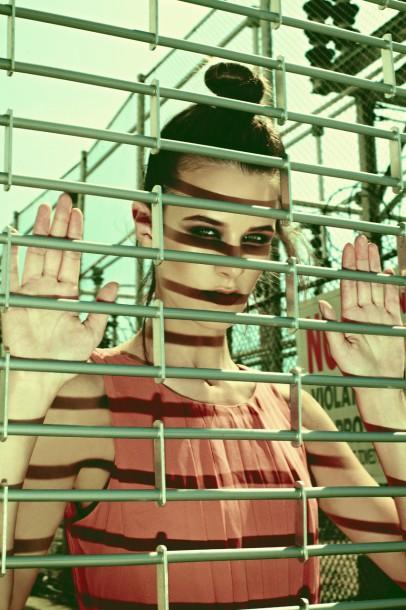 02-NYC-Fashion-Photography-Kayla-406x610