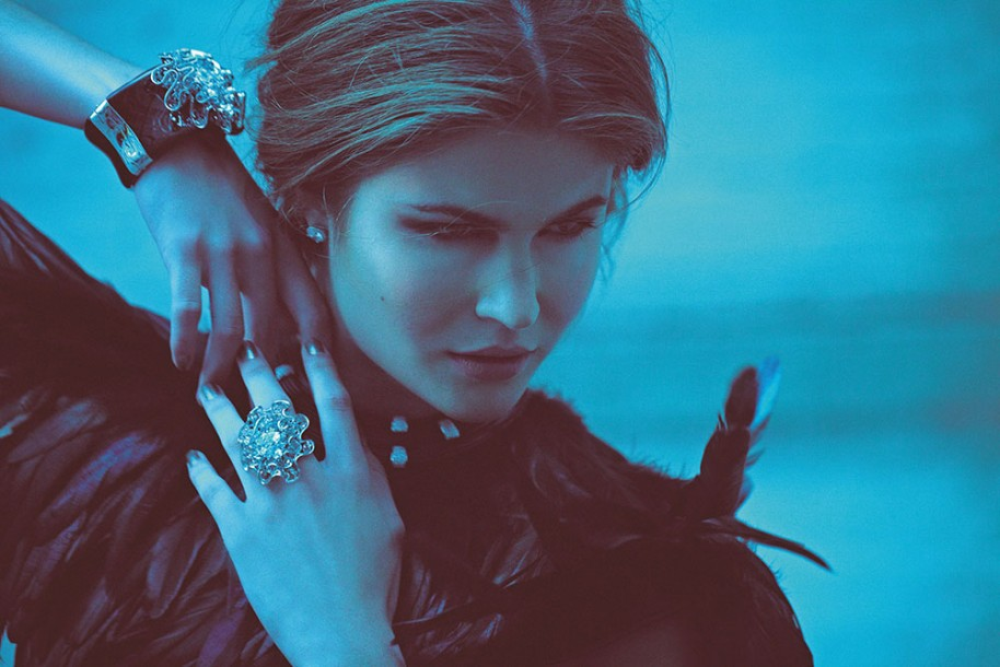 02-New-York-Fashion-Photographer-Status-Magazine2.jpg2-914x610